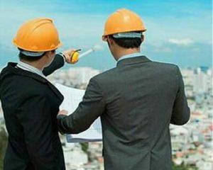 بانک اطلاعات پیمانکاران ساختمان مازندران