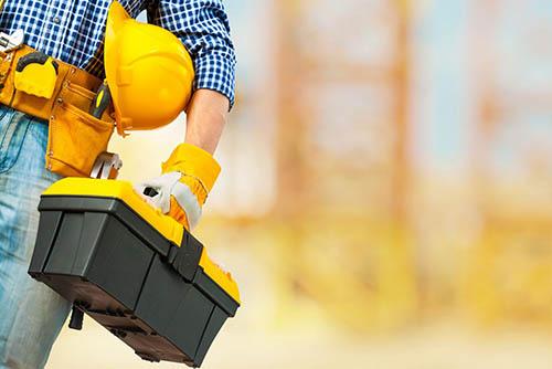 افزایش فروش مصالح و خدمات ساختمانی در مازندران